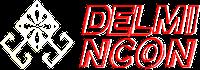 Delmincon